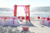 St Pete Beach Wedding Packages'