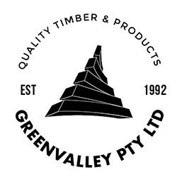Company Logo For Camphor Board'
