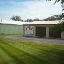 Company Logo For Attic Storage Centers'