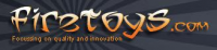 Firetoys.co.uk
