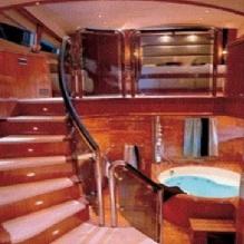 Yacht Parts Supplier'