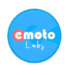 Company Logo For Emoto Labs, LLC'