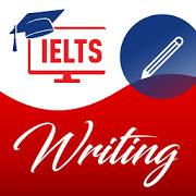 Company Logo For IELTS Tutorials'