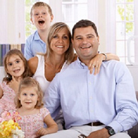 Homeowners Insurance'