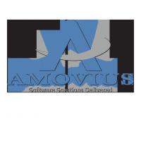 Amovius Logo