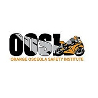 Orange Osceola Safety Institute Logo