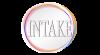 INTAKE Talk Show