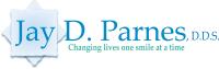 Perinton Family Dentist Logo