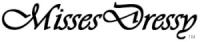 MissesDressy Logo