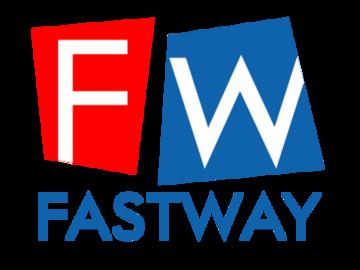 Company Logo For Fastway Transmissions Pvt. Ltd'