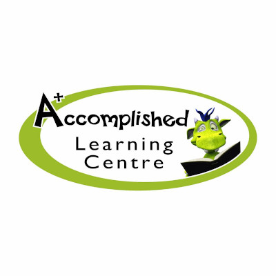 Company Logo For Accomplished Learning Centre'