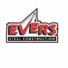 Evers Steel Construction