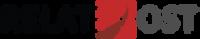 RelateHost Logo