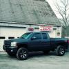 Johnnys Auto Repair Inc
