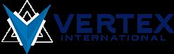 Company Logo For lens pliers'
