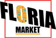 Company Logo For Floria Market'