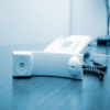 Rivercity Communications Inc.