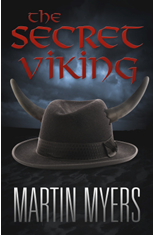The Secret Viking