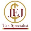 JEJ Tax Specialists