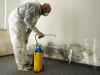 Company Logo For Mold Remediation Near Me Clifton NJ | The M'