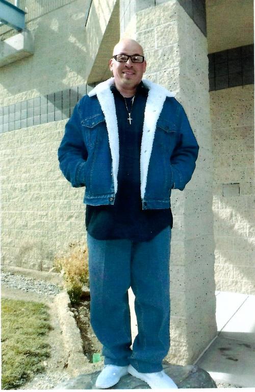 Penacon Profile Manuel S. Guardado'