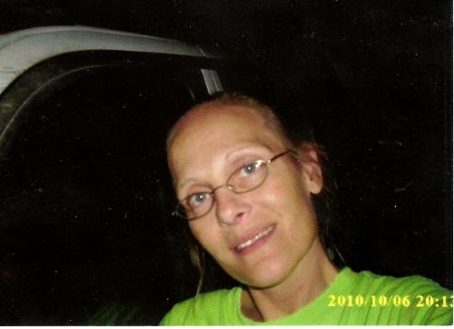 Penacon Profile Lisa Niepert'