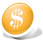 iPayday Loans Online Logo