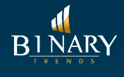 binary trends'