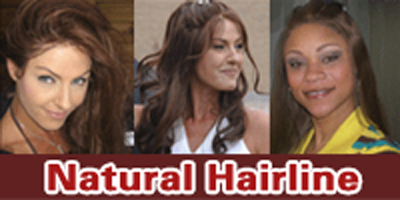 full lace wigs from rpgshow.com'