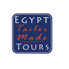 Egypt Tailor Made