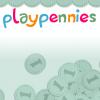 PlayPennies