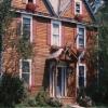 Chesapeake Inn of Lenox