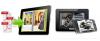 HTML5 flipbook'