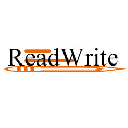Company Logo For Read Write'