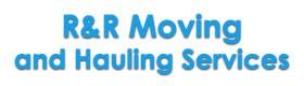 Company Logo For Hauling Service Upper Marlboro MD'