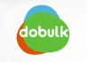 Dobulk