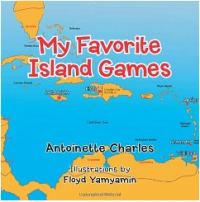 My Favorite Island Games