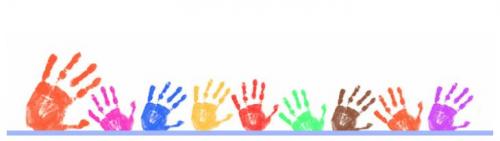 Child Care'