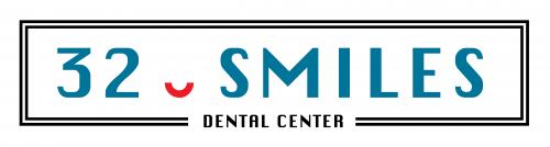 Company Logo For 32Smiles'