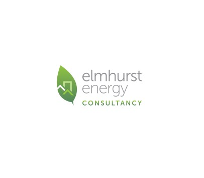 Company Logo For Elmhurst Energy Consultancy'