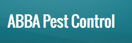 Company Logo For Guaranteed Pest Control Services Plumstead'