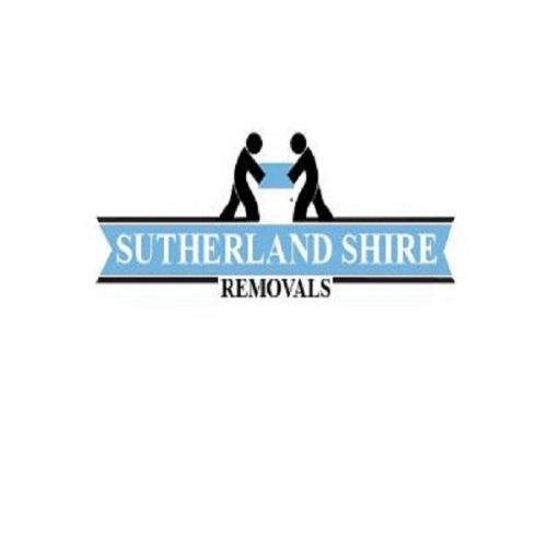 Company Logo For Sutherland Shire Removals'