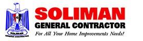 Company Logo For Kitchen Contractors Oakland NJ'