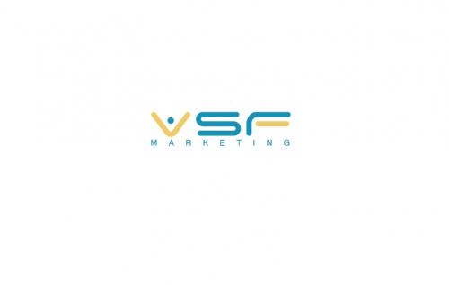 Company Logo For VSFmarketing'