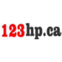 Company Logo For 123Hpca'