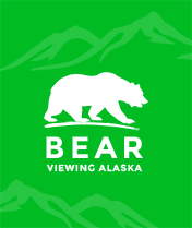 Company Logo For Bear Viewing Tours Homer'