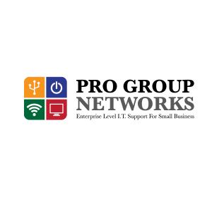 Company Logo For Pro Group Netwroks LLC'