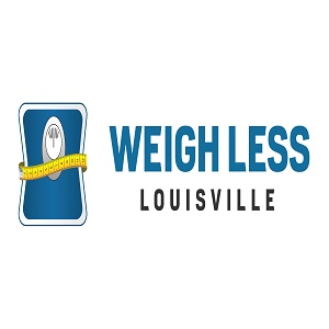 Company Logo For Weigh Less Louisville'