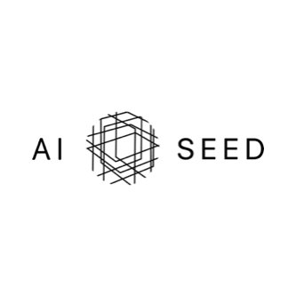Company Logo For AI SEED'