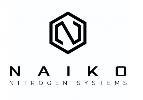 Company Logo For Naiko Nitrogen Systems'